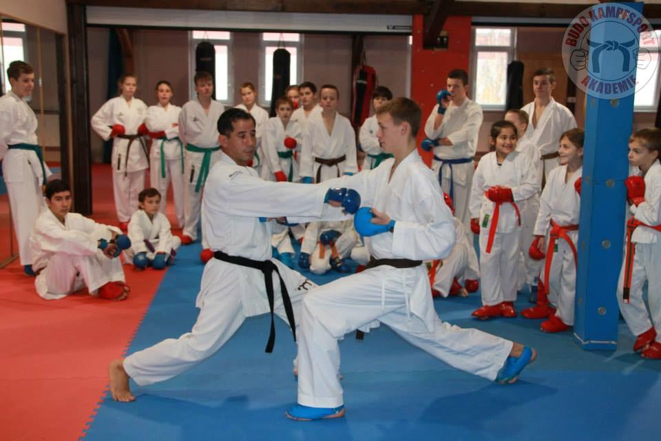 karate-foto